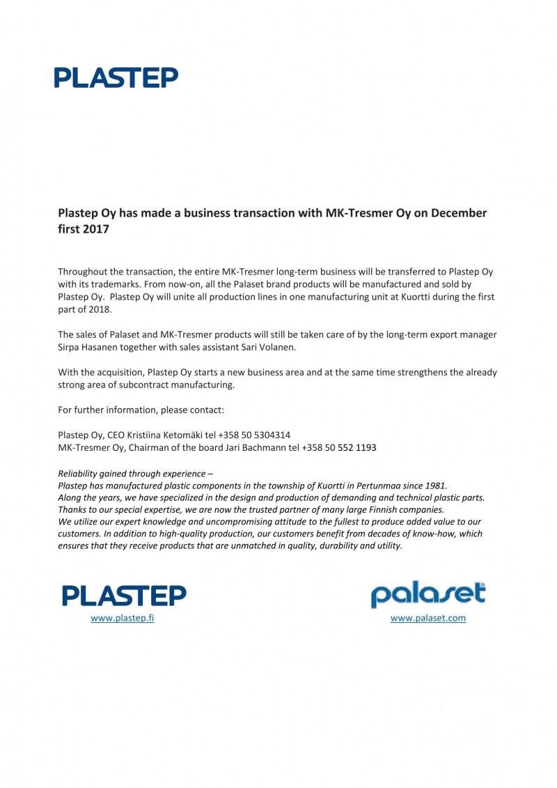 Plastep news 4.12.17-1